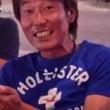 廣田友和!引退祝?