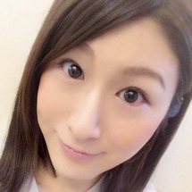 広末涼子さんものまね…
