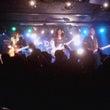 D_Drive名古屋…