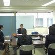 土曜クラス【2クラス…