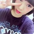 10/24♡原姫子