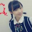 5期研究生 岩田桃夏…