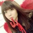 ➕「SKE48 Pa…