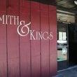 「スミス&キングス(…