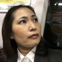 【町内会で、ミニFM…