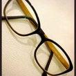 眼鏡、眼鏡、眼鏡!