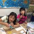 4年生クラス・リハー…
