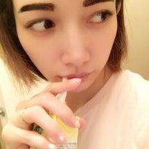 お試し眉毛作りw