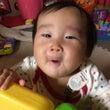 ☆奏佑・1歳1ヶ月☆