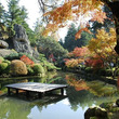☆秋真っ盛り☆