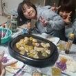 山田餃子の会。