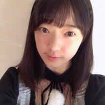 """24~""山岸理子…"