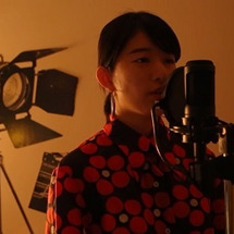 AKB48 竹内美宥…