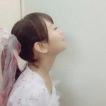 欲しがり。伊藤千咲美