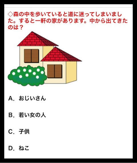 {B83D8680-51D7-4806-946F-EF2A3A1F256C}