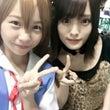 NMB48 team…