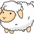 9匹目の羊はどこに行…