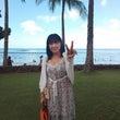 Hawaii2016…