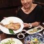 blog★山形県食レ…