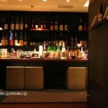 【新宿日本酒】どれを…
