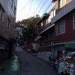 幸せ一杯の韓国