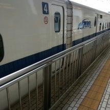 今日から、京都・大阪…