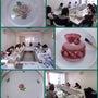 大阪教室(10月)彩…