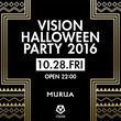 MURUA HALL…