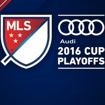 MLS2016プレー…