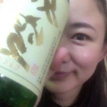 日本酒♡@神谷