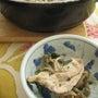 豚肉と節約野菜の簡単…