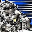 BMW S65 V8…