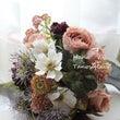 Bouquet Le…