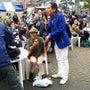 平田村オータム祭り