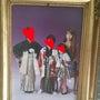 我が家の写真達♥結婚…