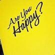 Are You Ha…