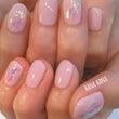 ピンクの色々(^-^…