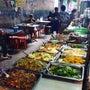 バンコク旅行2016
