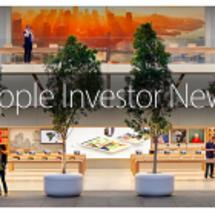 「ApplePay」…