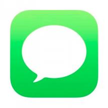 「iPhone」のメ…