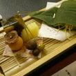 湯田中温泉 お夕飯(…