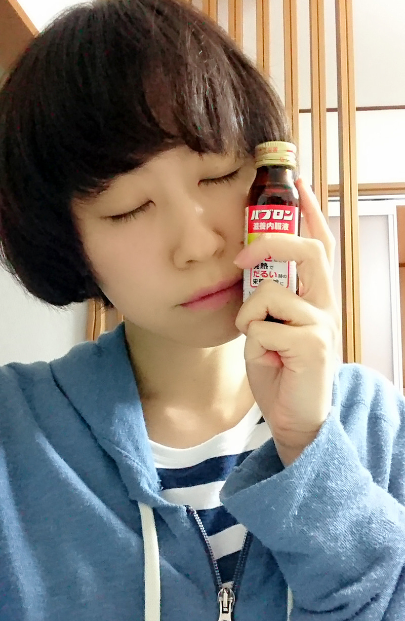 BeautyPlus_20161026003349_save.jpg