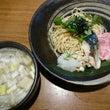 寿製麺 よしかわ 川…