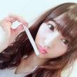 IPSA♡コンシーラ…