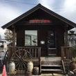 北海道旅日記