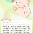 妊婦日記♪ 17週3…