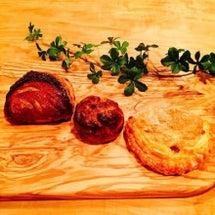 秋のパイ祭り。
