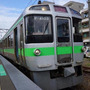 北海道初の鉄道・手宮…