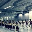 BalletCamp…
