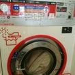 洗濯物の矛盾^^;…